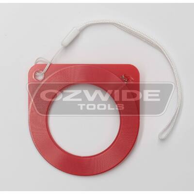 Coil Checker Immobiliser Device