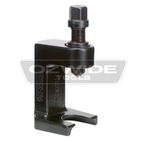 Ball Joint Seperator - 24mm