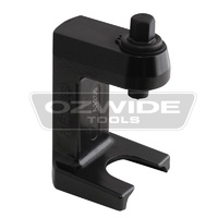 BMW Ball Joint Separator - 24mm