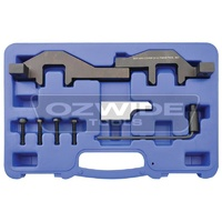 Chrysler / Citroen / Jeep / MINI / Peugeot Engine Timing Tool Kit Cooper - N14 / EPS Petrol