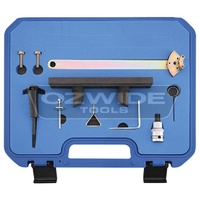 Audi / VW Engine Timing Tool Kit - 2.0L FSI / TFSI Petrol