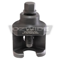 Mercedes Benz / VW Ball Joint Seperator (35mm) - Sprinter / LT