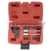 Citroen / MINI / Peugeot Engine Timing Tool Kit -  W16 (R55 / R56 / R57)