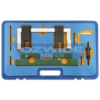 BMW Engine Timing Tool Kit - N20 / N26 Petrol
