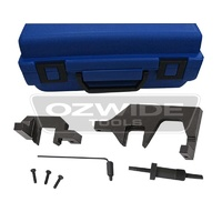 MINI Engine Timing Tool Kit - N13 / N18 Petrol