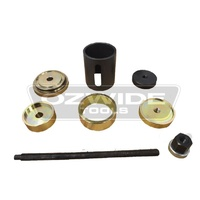 BMW Differential Front Mounting Bush Removal and Installation Tool Kit - F01 / F02 / F04 / F06 / F07 / F10 / F11 / F12 / F13 / F18