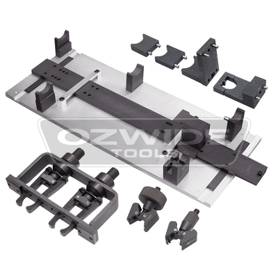 Audi / Porsche / VW / Camshaft Frame Fitting Tool - Twin Cam Diesel