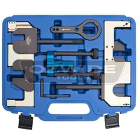 BMW Engine Timing Tool Kit - N63 / S63 Petrol