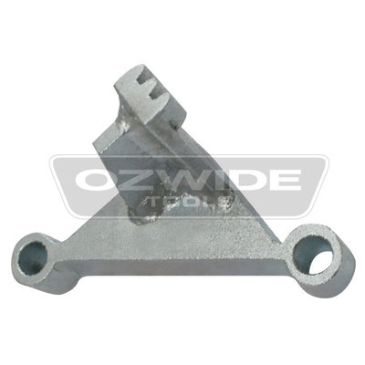 Holden / GM High Feature V6 (Alloytec) Flywheel Locking Tool