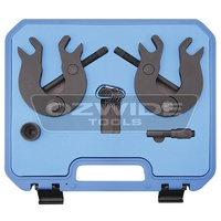 Audi / VW Engine Timing Tool Kit - 3.0L V6 30 Valve Petrol