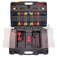 Universal Electrical Wire Terminal Set