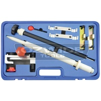 Porsche Engine Timing Tool Kit - 911 (996 / 997) / Boxster (986 / 987) - M96