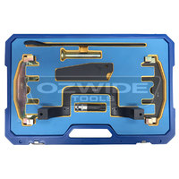 Mercedes Benz Engine Timing Tool Kit - M271
