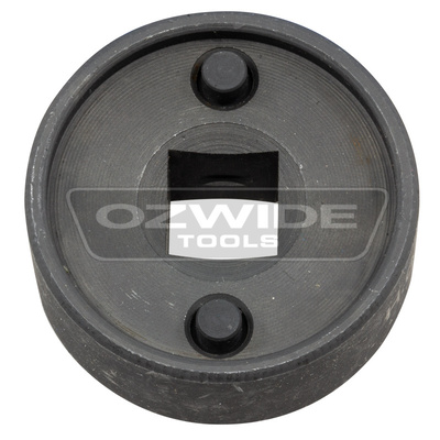 Audi / VW Camshaft Central Valve Socket