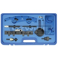 BMW Engine Timing Tool Master Kit - M52TU / M54 Petrol