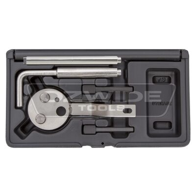 Ford Engine Timing Tool Kit - 2.2L / 3.2L TDCi Econetic Diesel