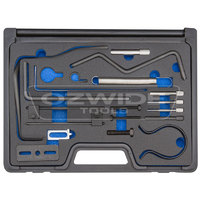 Citroen / Peugeot Engine Timing Tool Kit - 1.4L /  1.6L / 2.0L / 2.2L Diesel