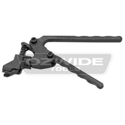 Audi / VW Brake Pedal Rod Disconnect Tool