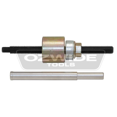Chrysler Crankshaft Pulley Installation Tool - 1.8 / 2.0 / 2.4 / 2.7 / 3.2 / 3.5 / 4.0 (4 and 6 Cylinder)