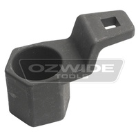 Honda Crankshaft Pulley Holding Tool - 50mm Hex