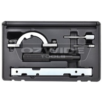 GM / Opel / Suzuki Engine Timing Tool Kit - 1.0L / 1.2L / 1.4L 12v / 16v Petrol