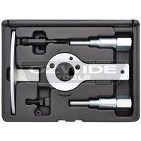 Fiat Engine Timing Locking Tool Kit - 1.6L / 1.9L / 2.0L / 2.4L Diesel