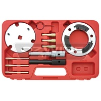 Ford / Jaguar / Land Rover / LDV Engine Timing and Injection Pump Locking Kit - 2.0L / 2.2L / 2.4L TDDi / TDCi Diesel