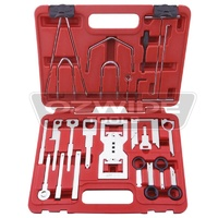 Universal Radio Removal Set (46PCS)