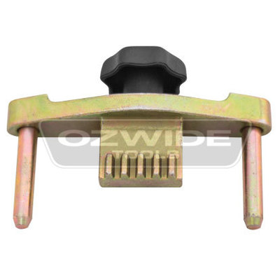 Mercedes Benz Flywheel Locking Tool - M166