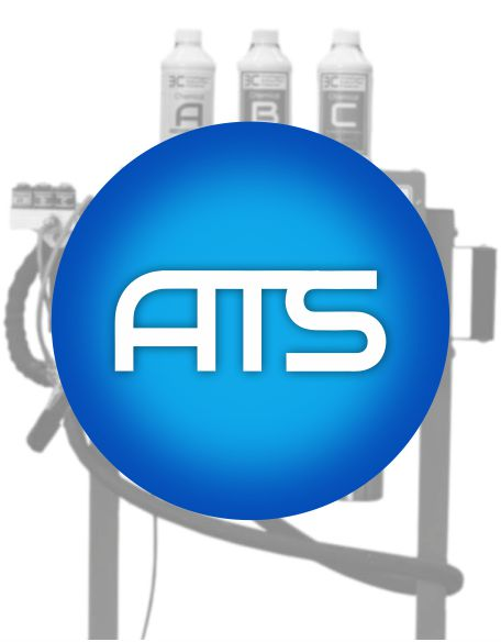 ATS Products